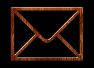 BOX lettere
